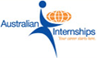 Internships Australia