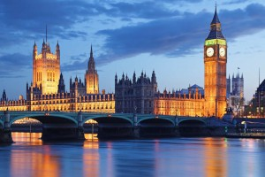 picture-of-united-kingdom